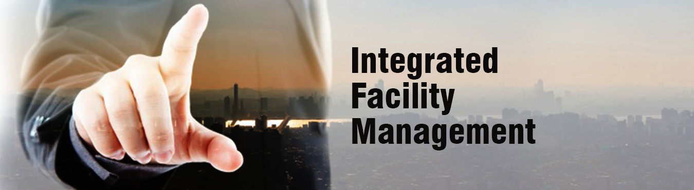 Integrated Facilities Management